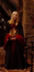 Movie/TV/Etc. Costumes on Pinterest | Queen Amidala ...