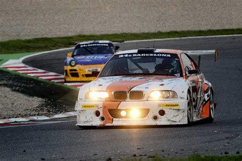 sports cars   fastest cars