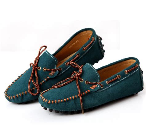 Boat Shoes Very by Boat Shoes For Men And Women A New Trend In Fashion