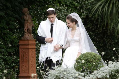 Get Married In Italy With A Jewish Wedding. Wedding Decorations Hot Pink And Black. Cheap Wedding Invitations Edmonton. The Wedding Full House. Letterpress Wedding Invitations Ajalon. Wedding Day Votive Yankee Candle. Wedding Invitation Maker In Recto. Indian Wedding Looks. Wedding Photos Underwater
