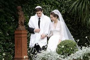 get married in italy with a jewish wedding With jewish wedding videos