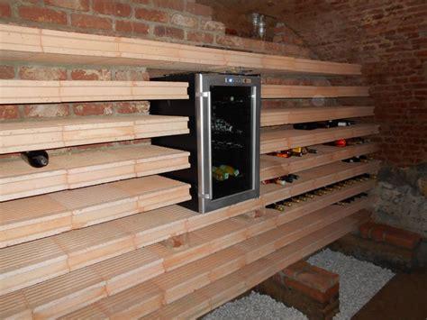 Construction Cave À Vin Enterrée construction cave a vin. construction cave a vin construction cave a