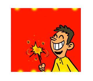happy diwali  gif images happy diwali diwali images