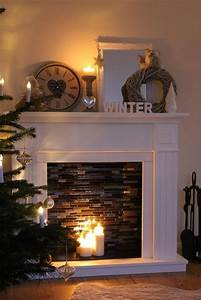 13 best images about Kamin on Pinterest Mantels, Mantles