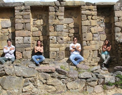 Full Tour in Cusco + Ollantaytambo
