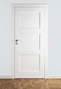 Tür Stumpf Einschlagend : scala beautiful doors ~ Markanthonyermac.com Haus und Dekorationen
