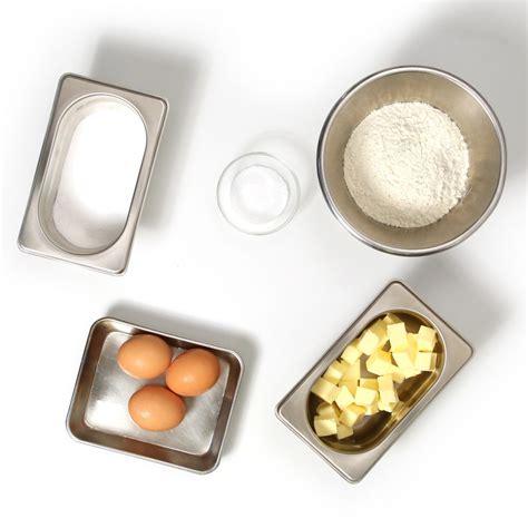 la cuisine de dudemaine recette de pâte brisée par alain ducasse