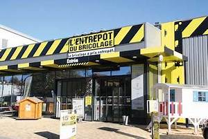 L Entrepot Du Bricolage Seynod : simc groupe samse distributeur de mat riaux de ~ Dailycaller-alerts.com Idées de Décoration