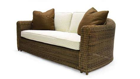 walters wicker furniture mp interiors naples fl