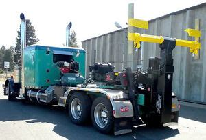 zacklift   wheeler edinburg trucks wrecker ebay