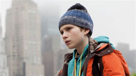 Movie Review: Extremely Loud and Incredibly Close, and the ...