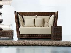 Sofa Hohe Lehne : fantastische ideen sofa hohe lehne alle m bel von couch mit hoher r ckenlehne bild haus design ~ Watch28wear.com Haus und Dekorationen