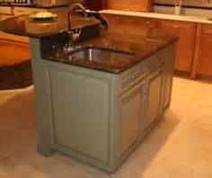 small kitchen island with sink and dishwasher small kitchen island with sink island with sink and 9768