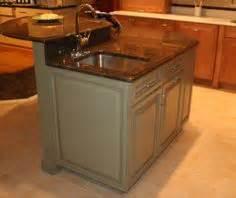 raised kitchen sink kitchen islands on kitchen islands kitchen 1715