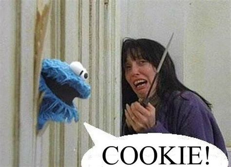 Cookie Monster Meme - feeling meme ish sesame street cookie monster edition tv galleries paste