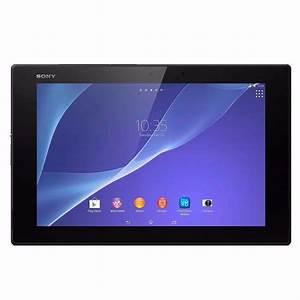 Tablet Sony Xperia Z2 SGP-551 Vivo Desbloqueado TV Digital ...