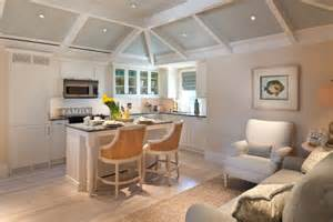 homes with inlaw suites multi generational design the in suite