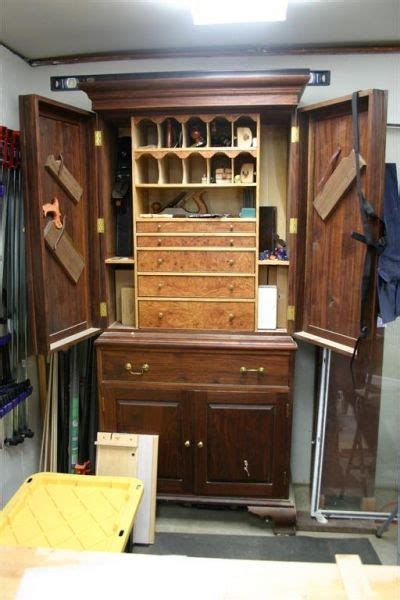 mediumjpg  pixels workshop tool cabinet