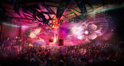 light nightclub vegas cirque du soleil teams up to create light nightclub in las