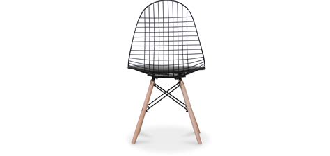 Stuhl Charles Eames Style by Dkw Stuhl Charles Eames Style