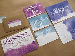 unique wedding invitations you39ll love wedding With beach wedding invitations philippines
