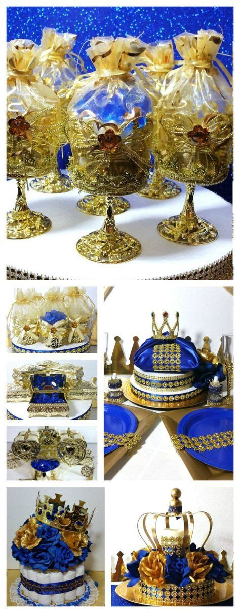 25 best ideas about royal blue and gold on pinterest