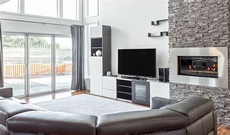 Living Room Setup With Corner Tv by Best Living Room Arrangements With Tv Designing Idea