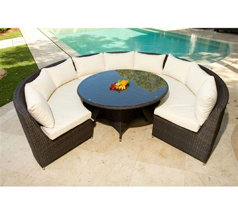 hton patio furniture 28 images 14 inspiring patio