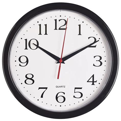 Clocks Quartz Wall Clock Wall Clocks Modern, Wall Clocks. Pokemon Silver Basement. Woods Basement Systems Reviews. Quality Basement Waterproofing. Wainscoting In Basement. Basement Available For Rent. Basement Wall Thickness. Black Mold On Drywall In Basement. London Edition Basement