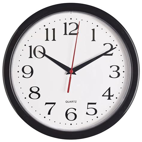 Clocks Quartz Wall Clock Wall Clocks Modern, Wall Clocks