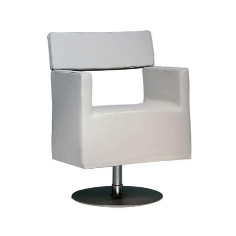 chaise coiffeuse chaise de coiffeuse conceptions de maison blanzza com