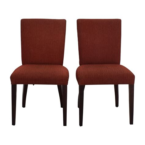 marvellous dining room chairs with arms and casters 87 on