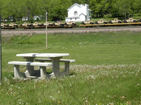precast concrete picnic tables picnic table amcon concrete products