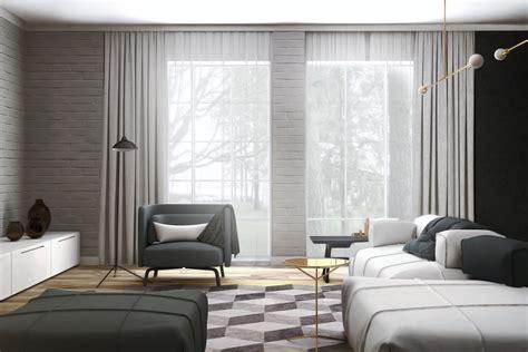living rooms  signature lighting styles