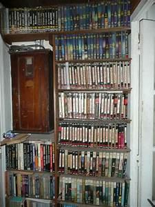 Etagere Livre Bebe : rangement maison livre ~ Teatrodelosmanantiales.com Idées de Décoration