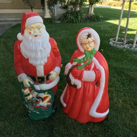 christmas blow molds for sale christmas decore