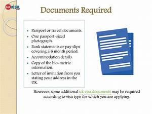 ppt ukvisaae launches its new app quotuk visa dubai With documents needed for fresh passport