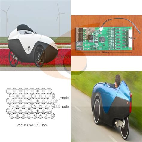 staubsauger für auto fahrrad batterie satz 38v lifepo4 12ah elektrischer f 252 r e