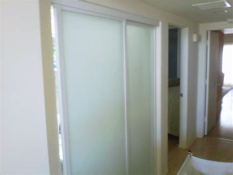 sliding closet doors los angeles glass closet doors