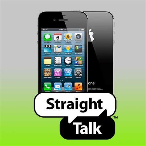 apple iphone 4 talk technak buy used