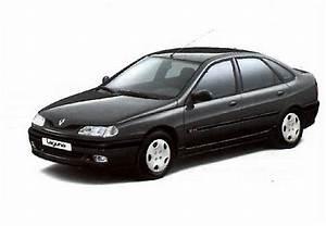 Renault Laguna 2 2dci Oil Change  U0026quot Psych Up U0026quot   Includes Reward
