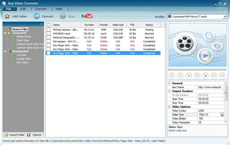 video converter software  windows