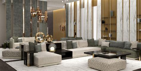 home design furnishings sicis at salone mobile 2018 april 17 22
