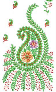 embroidery designs applique belly embroidery store for embroidery designs