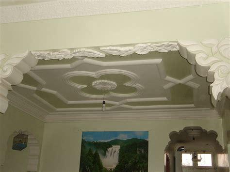 staff cuisine plafond cuisine dã coration en plã tre des nouveaux modã les