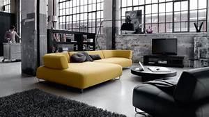 Boconcept Online Shop : the 2010 collection from danish furniture manufacturer boconcept view the pictures here the ~ Orissabook.com Haus und Dekorationen