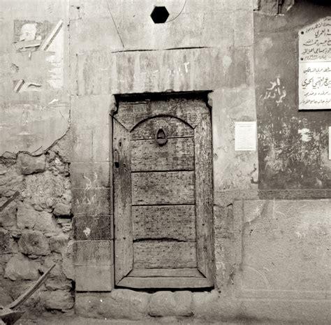 damas dans le miroir des 233 crivains et des po 232 tes arabes 3 les carnets de l ifpo
