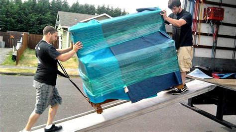 hiring movers  moving companies angies list