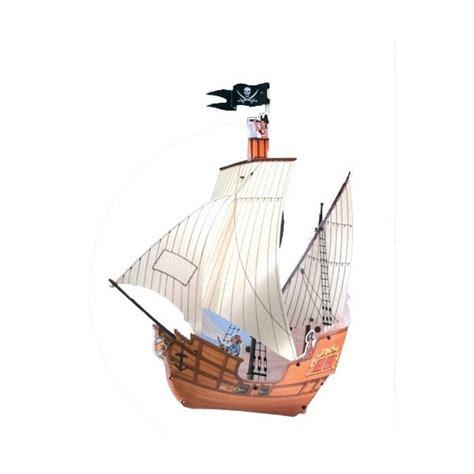 suspension enfant pas cher bateau pirate luminaire discount