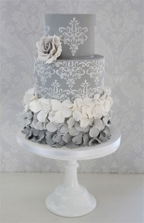 amazing wedding cake inspiration  ideas divya